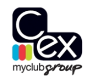 Cex Group